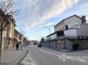 Tomislavgrad: Spriječeno krijumčarenje četvorice migranata iz Irana