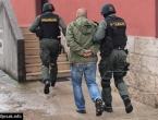 Velika akcija u Mostaru: Uhićeni i policajci