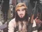 Borba protiv Islamske države ušla u zadnju fazu