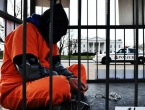 CIA-ine metode mučenja zarobljenika bile su stravične!