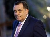 Dodik: Planirali su u BiH pustiti 150.000 migranata