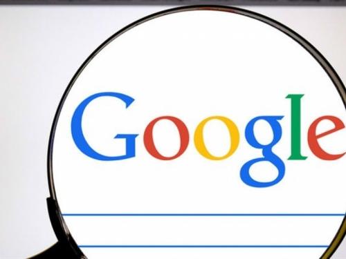 I Google je plaćao za špijuniranje korisnika Appleovih telefona