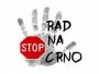 Rad na crno: Mnogo rigoroznije kazne za poslodavce u BiH