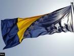 Za 25 godina BiH priznale 173 zemlje