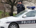 Konjic: Opljačkane sve hrvatske kuće u povratničkom selu Trešnjevica