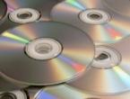 CD-i odlaze u povijest!