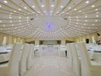 ŽZH ipak nije zabranila održavanje svatova, dozvoljeno do 200 ljudi