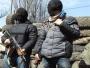 Kijev poštuje primirje, ali je u 24 sata doživio 112 napada