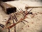 Geolozi vjeruju da su otkrili točan datum Isusova raspeća