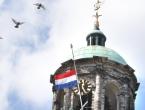 Diplomatski problem izbio u Nizozemskoj: ''Protjerali smo ruske diplomate, evo i zašto''