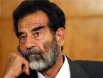 Sadamov pukovnik organizirao Islamsku državu