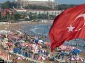 Turska je zbog pada svoje valute ponovno postala turistička meka
