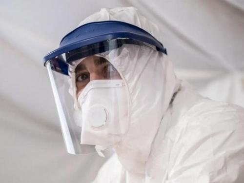Stručnjaci rade na maski koja se mijenja tek nakon 100 nošenja