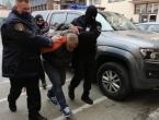Razbijena grupa: Djecu starosti od četiri do 14 godina tjerali na prosjačenje