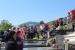 Proslava sv. Ilije na Gmićima, župa Prozor