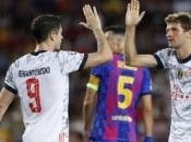 Bila jednom jedna Barcelona...