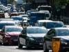 Najavili zabranu prodaje benzinaca i dizelaša: Naplaćivanje cesta bit će neizbježno