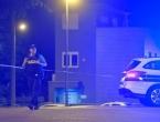 Hrvatska: Šesterostruki ubojica počinio samoubojstvo