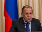 Interesi Hrvatske i Rusije se podudaraju kada je u pitanju BiH