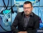 Kvesić: SKB Mostar ima 70 respiratora