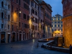 Veliko smanjenje broja novozaraženih u Italiji