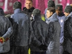 Nijemci razotkrili tri Bayernove zvijezde pobunjene protiv Kovača