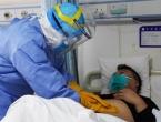 Potvrđen koronavirus u Hrvatskoj