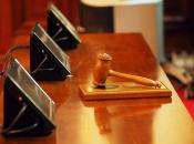 Suđenje za zločine u Konjicu: Slučaj preuzima sutkinja Burzić