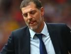 Arsenal potopio West Ham, Bilić sve bliže otkazu