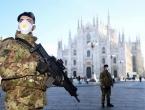 Italija produljuje mjere izolacije do 3. svibnja