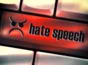 ''STOP! Govor mržnje'' Pregledavat će se komentari na internet portalima