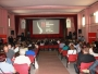 Elektroprivreda HZ HB generalni sponzor 18. filmskog festivala u Orašju