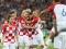 Kalkulacije: Hrvatska može proći već u sljedećoj utakmici