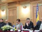 BiH ni aktiviranjem MAP-a nije ni blizu razmatranja članstva u NATO-u