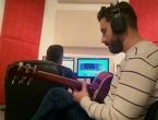 Glazbenik teško pretučen u staroj gradskoj jezgri Mostara
