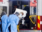 Od koronavirusa umrlo više Amerikanaca nego što ih je poginulo u Vijetnamskom ratu