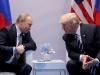Putin: Rusiji nameću sankcije, a Saudijskoj Arabiji ne