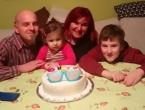 """Imoćanin koji je otišao u Njemačku da prehrani obitelj: """"Djeca rastu, a sve to prolazi bez mene"""""""