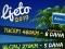 Putujte s nama: Ljeto s Adino Tours - Bugojno