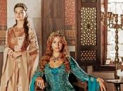 Roditelji pod utjecajem turskih serija djeci daju ime Hurrem