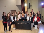 NAJAVA: ''Majci na dar'' - koncert klasične glazbe u Prozoru