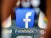 Stroža pravila oglašavanja na Facebooku u zemljama koje očekuju izbori u 2019.