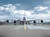 Kako je propao najveći putnički avion