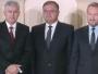 Zajedničku izjavu za EU potpisalo 11 lidera, čeka se Dodik