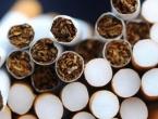 Cigarete ponovno poskupljuju - evo novih cijena