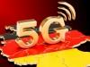 Njemačka će ipak dopustiti Huaweiju da sudjeluje u izgradnji 5G mreže?