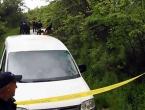 Istraga bez tragova: Četiri godine od ubojstva Joze Kafadara