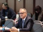Ministar koji čeka imenovanje: U politiku nikad nisam volio da se upuštam