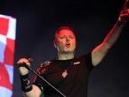 Hrvatski grad zabranio Thompsonov koncert
