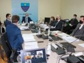 Udruga poduzetnika Hercegovina zahvalila Vladi HNŽ-a